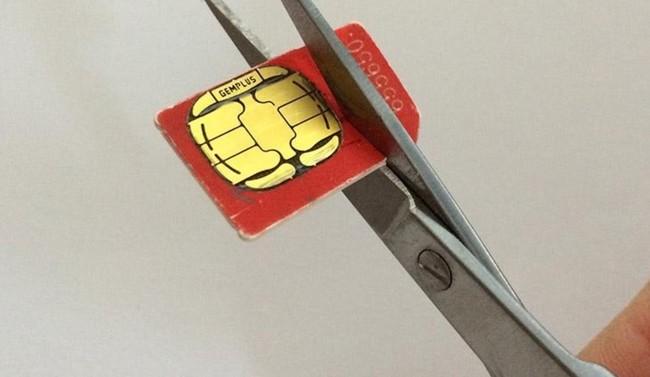 Permalink to ARM crea iSIM, un nuevo formato de tarjeta SIM que estará integrado en nuestros procesadores móviles
