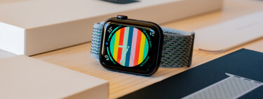 Apple Watch SE, analysis: price, power and balance