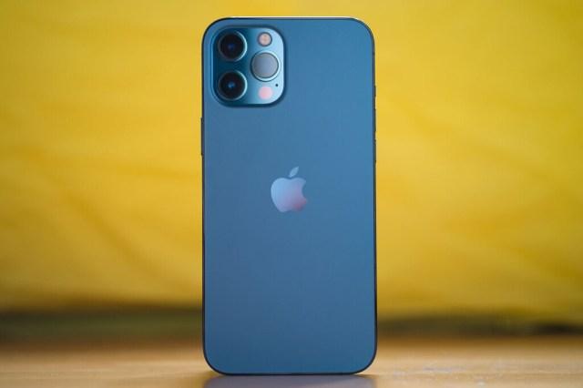 Apple vende casi 60% de todos los móviles de gama alta entretanto Huawei℗ cae en picado, según Counterpoint