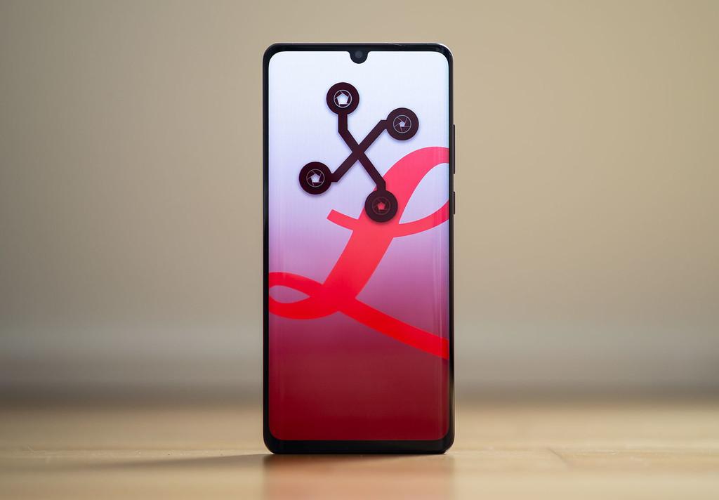 Permalink to Huawei P30 Pro, análisis: el zoom que enamora vuelve en este rival a batir en fotografía móvil de 2019