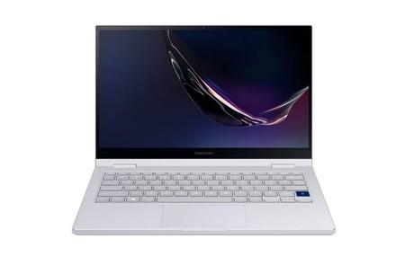 Galaxybook0