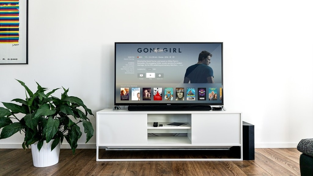 Netflix elimina el soporte a AirPlay de Apple porque