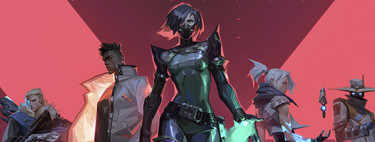 Valorant, analysis: the tactical shooter Riot Games points (many) ways, but is way ahead
