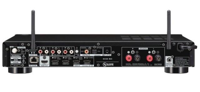 Pioneer 21366