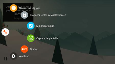 Screenshot 20160307 220119