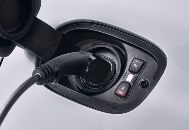 El futuro de los deportivos eléctricos de Porsche pasa por las baterías en estado sólido
