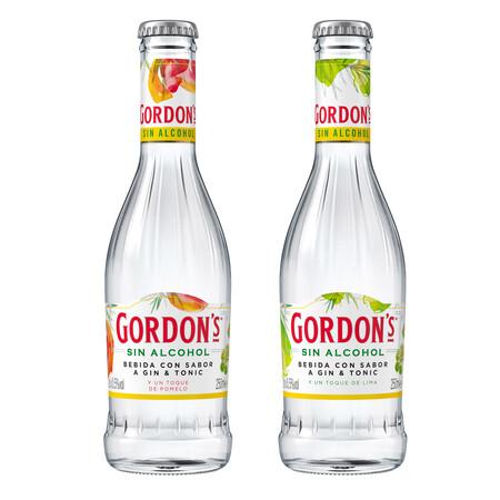 Gordons Geneva