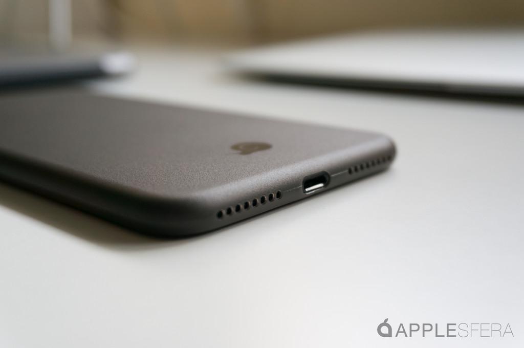 Analisis Funda Iphone 7 Shumuri Applesfera 05