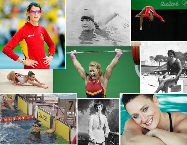 Mujeres-en-el-deporte