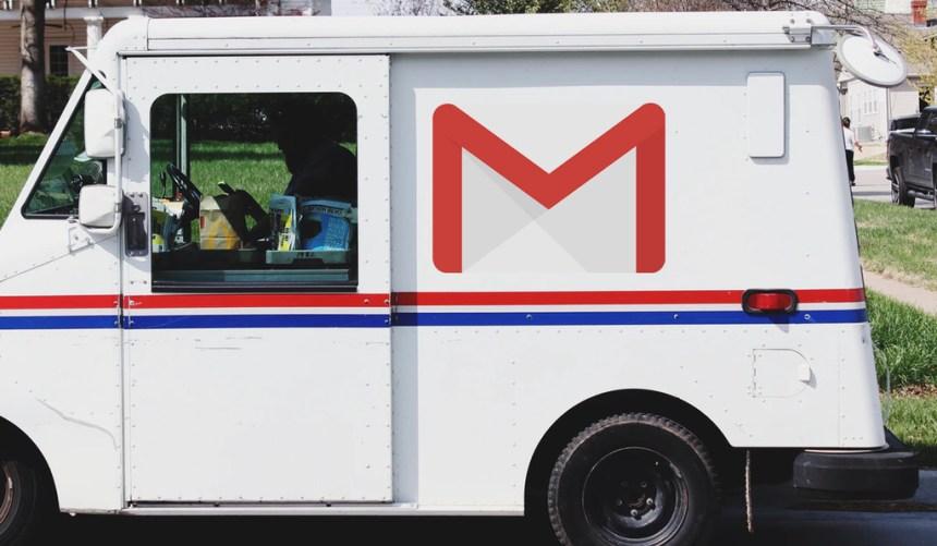 Adiós distracciones en Gmail: esta herramienta es un