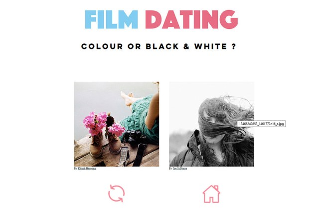 Top diez Pelicula Quimica Dating