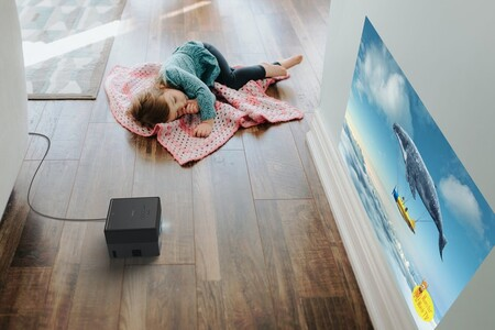 Epson Android Tv