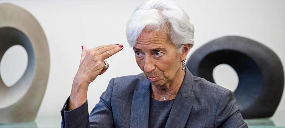 Posicion Tecnicos Fmi