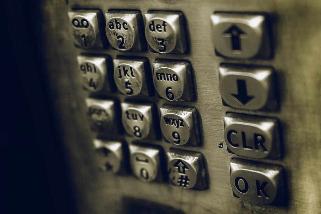 Permalink to Japón se está quedando sin números de teléfono, ¿la solución? Meterles más dígitos para hacerlos más largos