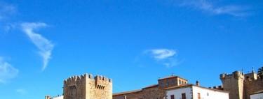 Cáceres, Capital Española de la Gastronomía 2015: ¿en qué se va a notar?