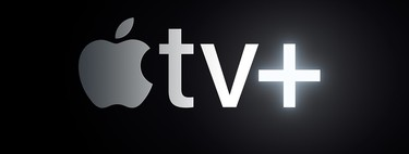 Apple TV+ will arrive officially on November 1, and will cost $ 4.99 monthly
