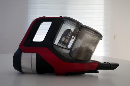 Aspirador Philips Speedpro 11