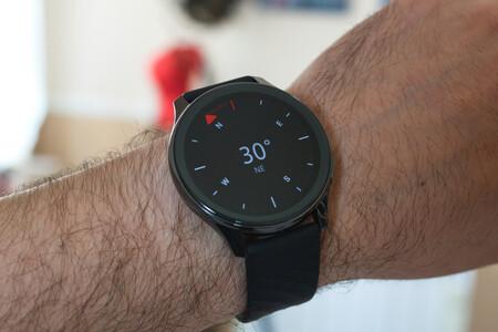 Oneplus Watch 18