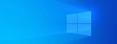Windows 10: 27 trucos (y algún extra) para aumentar tu productividad