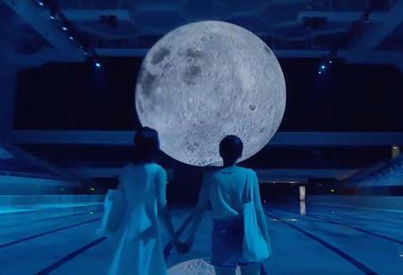 Luna 02