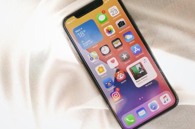 Cómo apagar un iPhone: tres métodos diferentes para hacerlo