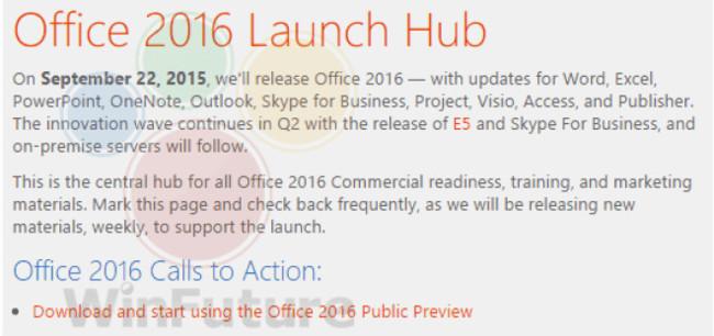 Office 2016 1440434658 0 12