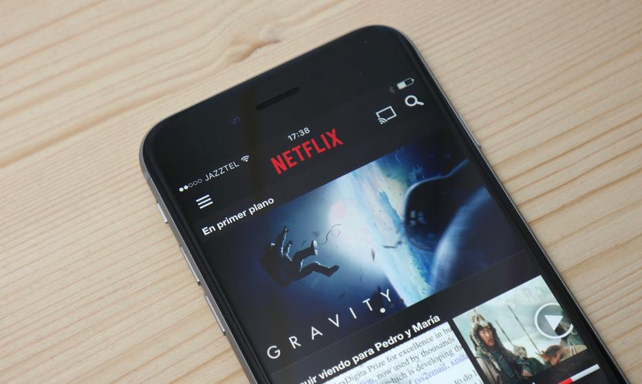 Permalink to Netflix prueba a ofrecer una nueva suscripción sólo para móviles a mitad de precio, aunque por ahora sólo en algunos países