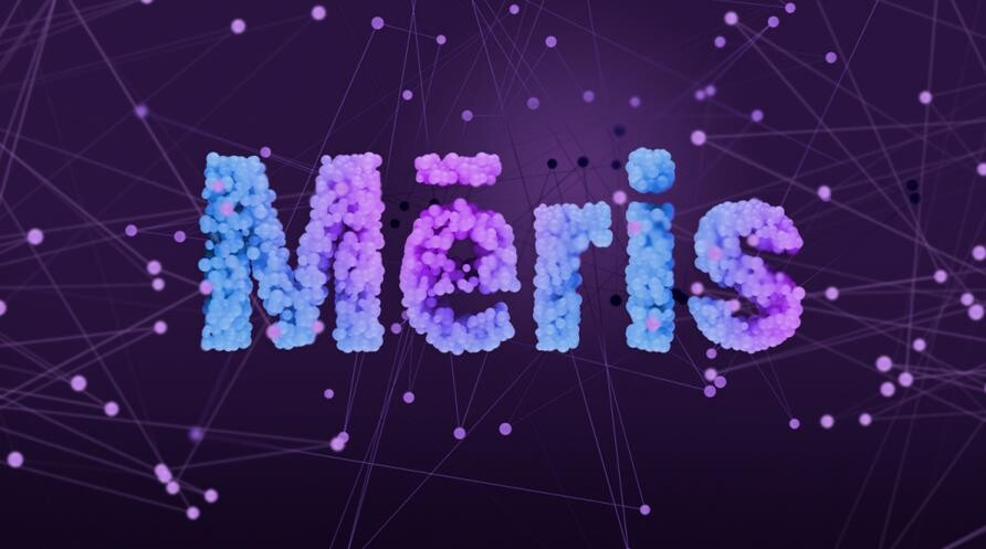 Así es Meris, una nueva botnet que ha conseguido batir dos veces el récord del ataque DDoS más grande de la historia