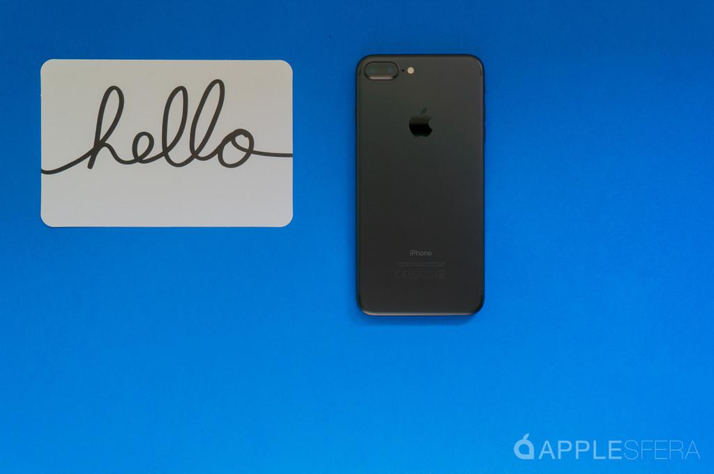 Analisis Iphone 7 Plus Applesfera 31