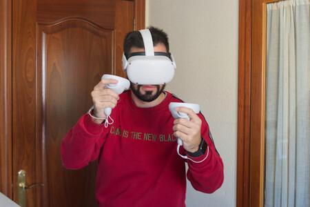 Oculus Quest 2 15