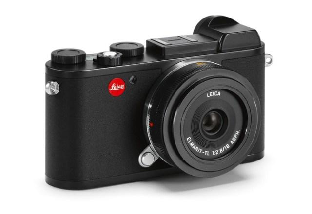 Leica Cl 01