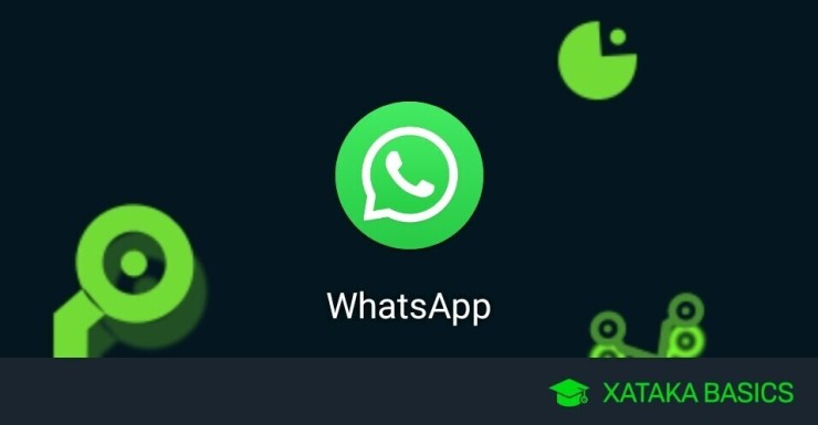 Cómo ocultarte al máximo en WhatsApp: guía para maximizar tu privacidad