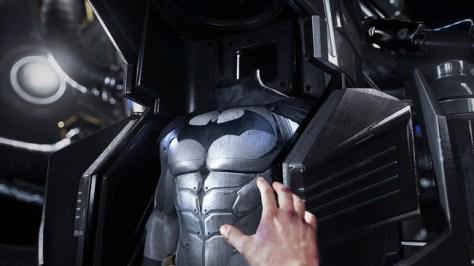 Batman Arkham Vr 02