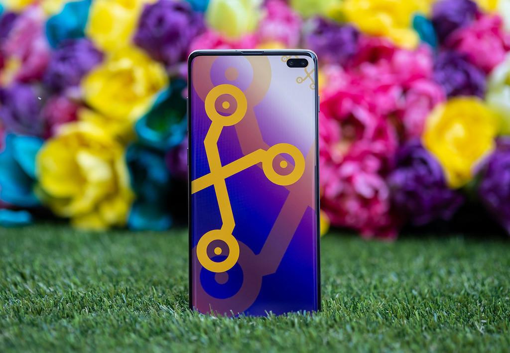 Samsung Galaxy S10+, Note 9, Xiaomi Mi 9 y Redmi Note 7 al mejor precio: Cazando Gangas especial día del padre