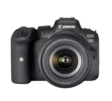 Canon R6 01