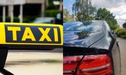"""Del entendimiento de los taxistas con Fomento y la alianza de Cabify con UGT, al inminente """"decretazo"""" del Gobierno"""