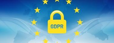 GDPR: qué impacto inmediato tiene en los usuarios