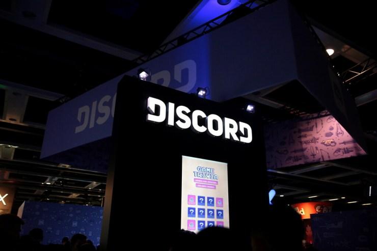 Discord rompe las negociaciones con Microsoft para su venta y se prepara para salir a bolsa
