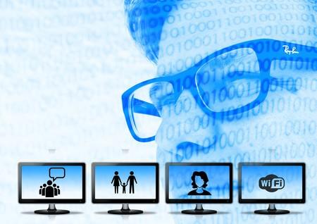 Cuando La Economia Digital Trae Desigualdad Y Precariedad 4