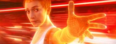 Ratón y teclado para Xbox One: ¿cuáles comprar? Consejos y recomendaciones
