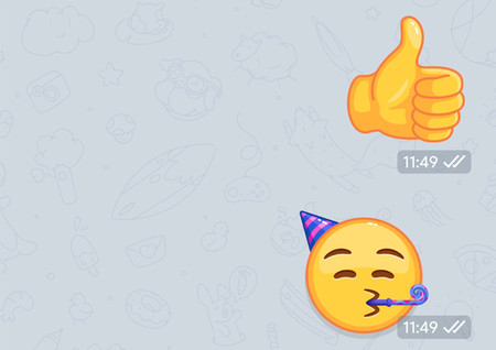 Emojisa