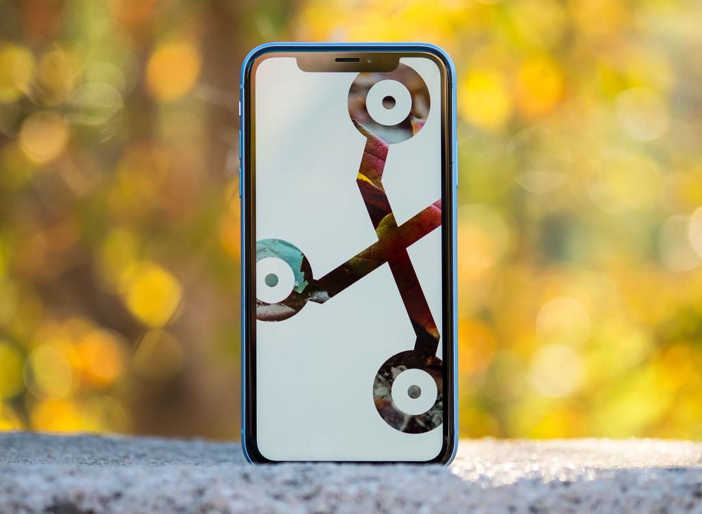 Las mejores ofertas del once del 11: iPhone® XR por 699 euros en eBay® y el Xiaomi Mijia M365 rebajadísimo en Gearbest