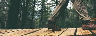 Adelgazar andando: lo que nos dice la ciencia sobre perder peso sin dieta y caminando