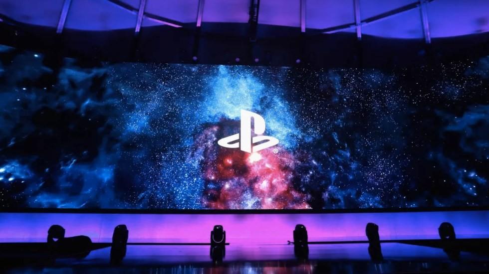 Sony le dice adiós al E3. Y nosotros saludamos a la nueva generación