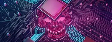 ZombieLoad es el nuevo aroma de Meltdown y Spectre, y los expertos se quejan de la lenta respuesta de Intel al problema