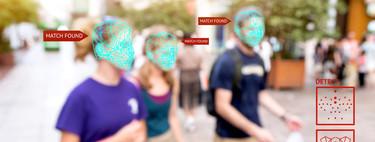 Cada vez más colegios utilizan reconocimiento facial para evitar tiroteos… uso que luego extienden para vigilar a los alumnos