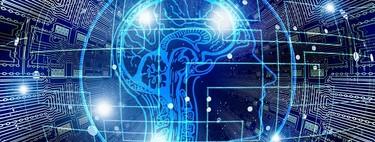 Estas son alguna de las pruebas que debería superar una Inteligencia Artificial para considerarse capaz de ser como un humano o mejor