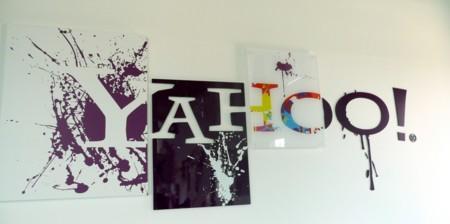 Yahoo Oficina