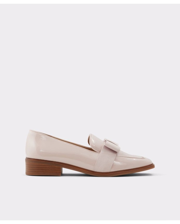 Loafers by Aldo