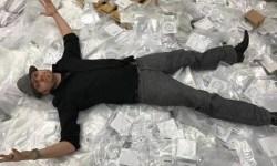 Cuando reciclar te convierte en un criminal: vendió DVDs de restauración de Windows, 15 meses en prisión